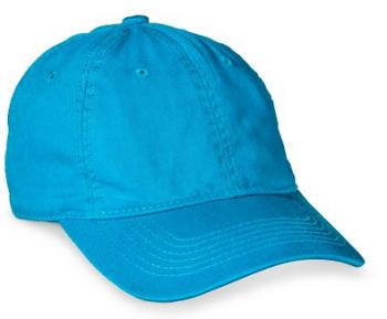 target-blue-hat