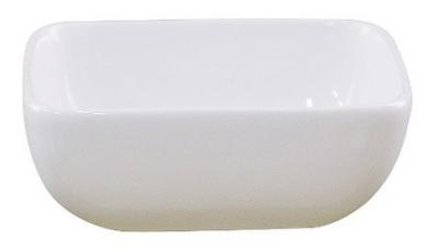 target-bowl-white