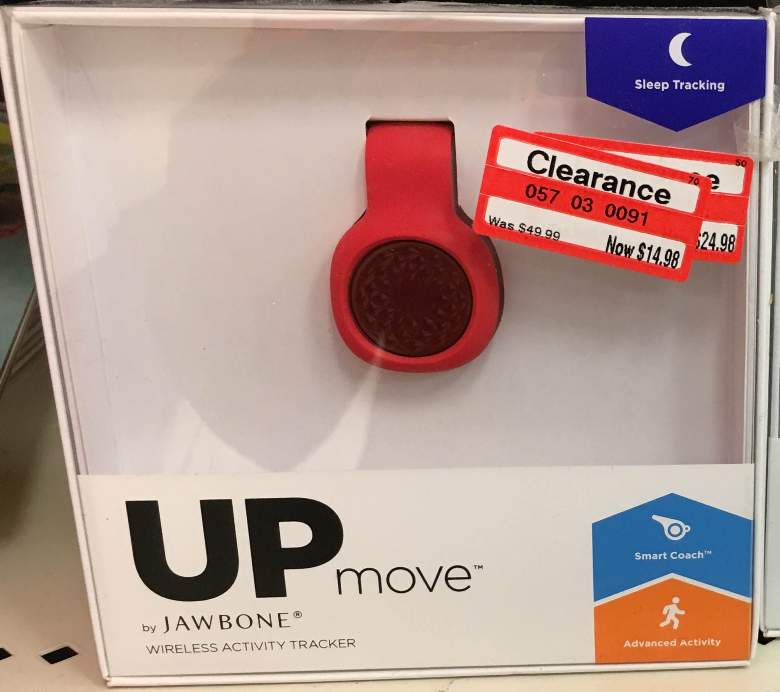 target-clear-up-70