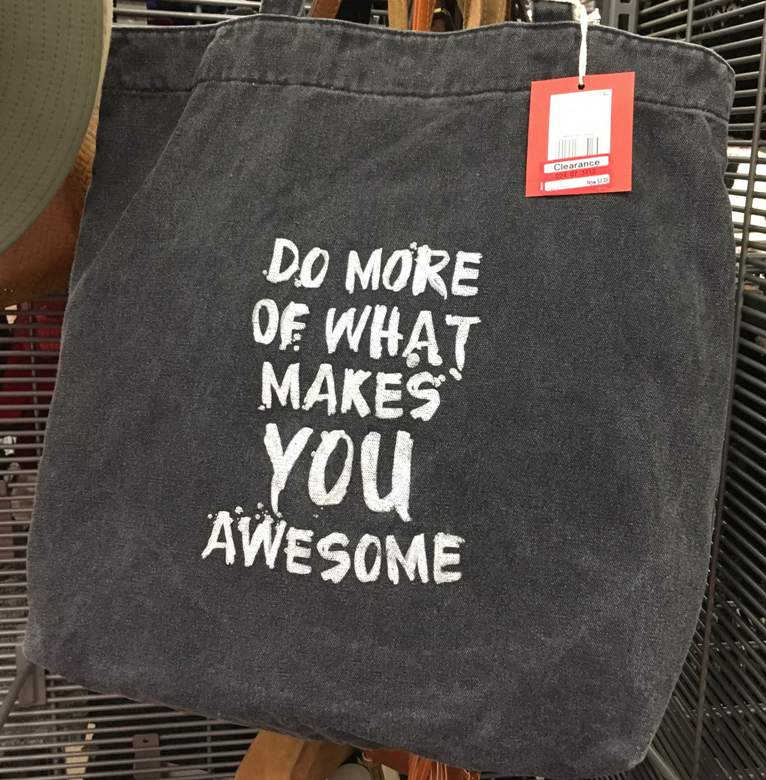 target-clear-update-bag-awesome-70