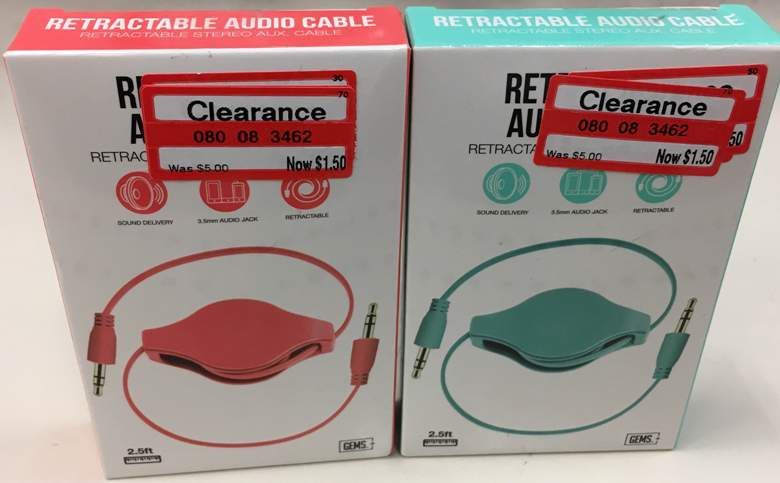 target-clear-update-cord-70