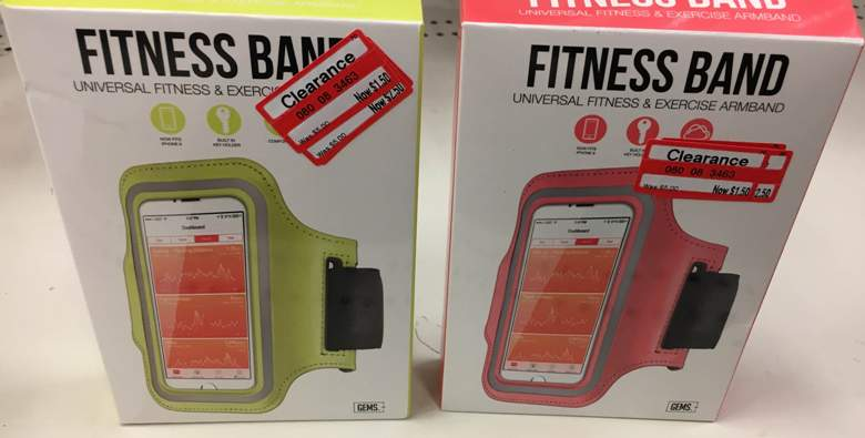 target-clear-update-fitness-holder-70