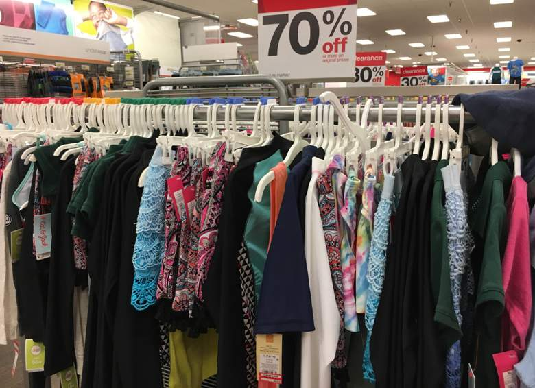target-clear-update-girl-70