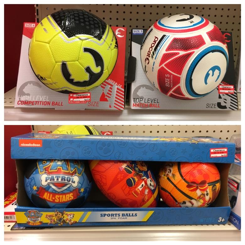target-clear-update-kids-ball-50