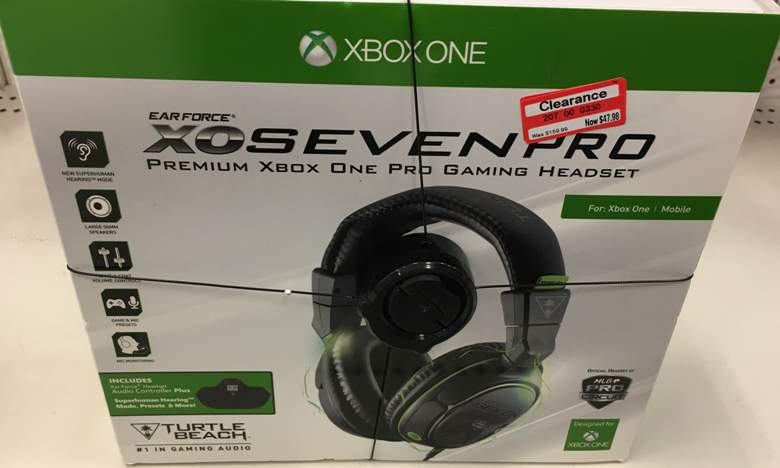 target-clear-update-xbox-70