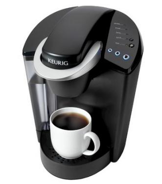 target-coffee