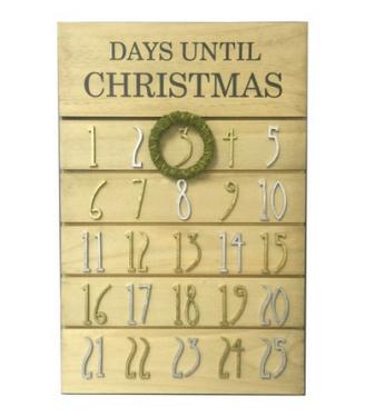 target-countdown