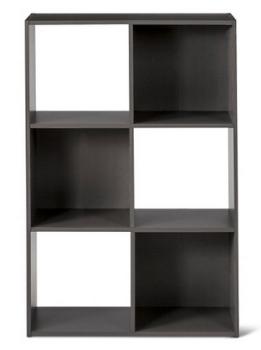 target-cube-storage