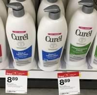 target-curel-sm