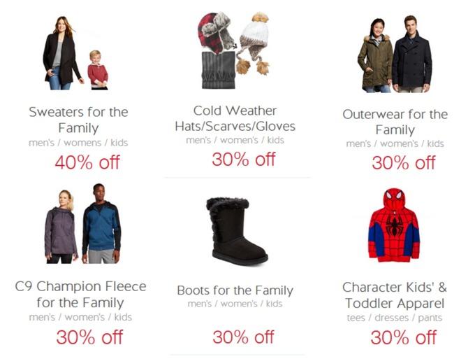 target-cw-apparel-picmonkey-collage