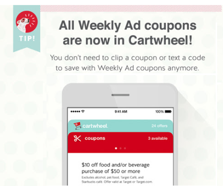 target-cw-new-way-to-save-pic
