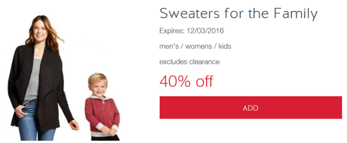 target-cw-sweaters