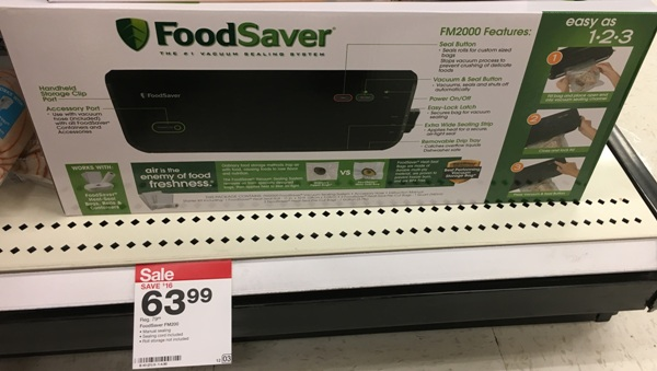 target-foodsaver