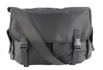 target-gray-bag