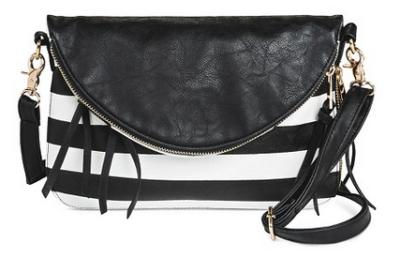 target-handbag-black-white