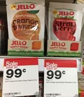 target-jello-sm