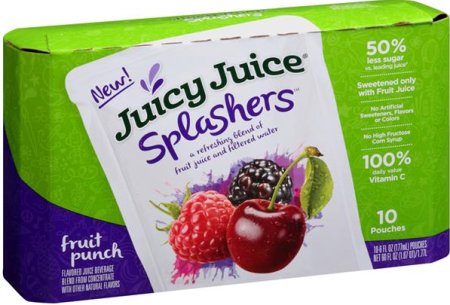 target-juicy-juice-splashers-pic