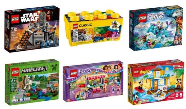 target-lego-1-picmonkey-collage
