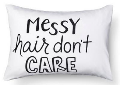 target-messy-hair