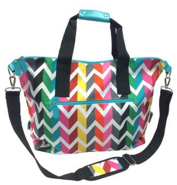 target-multi-handbag