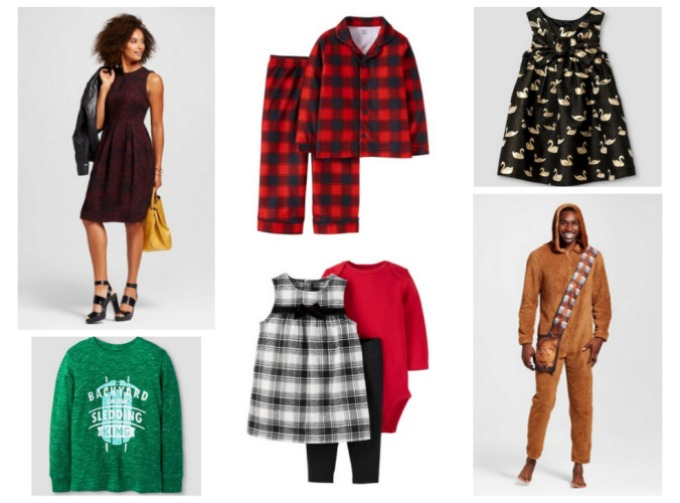 target-new-clothes-1-picmonkey-collage