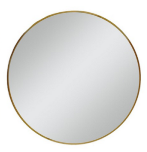 target-new-mirror
