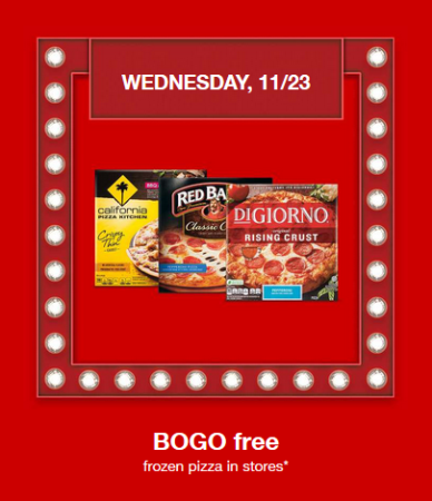target-pizza-deal-pic