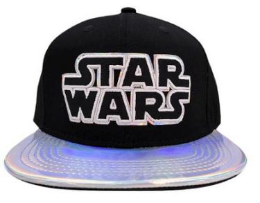 target-star-wars-hat