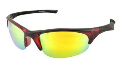 target-sunglasses