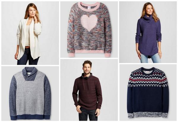 target-sweater-3-picmonkey-collage