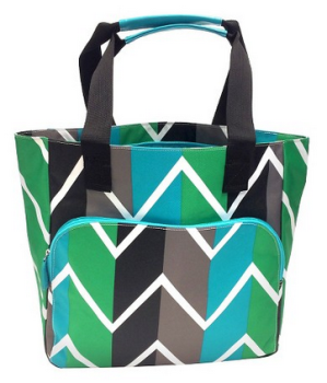 target-tote-new