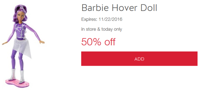 target-toy-cw-barbie-hover