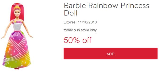 target-toy-cw-barbie-rainbow