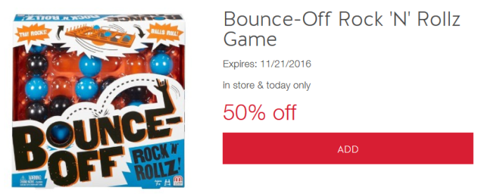 target-toy-cw-bounce-game
