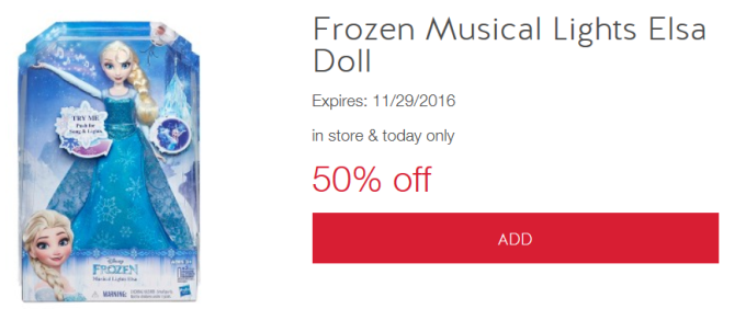 target-toy-cw-frozen-pic