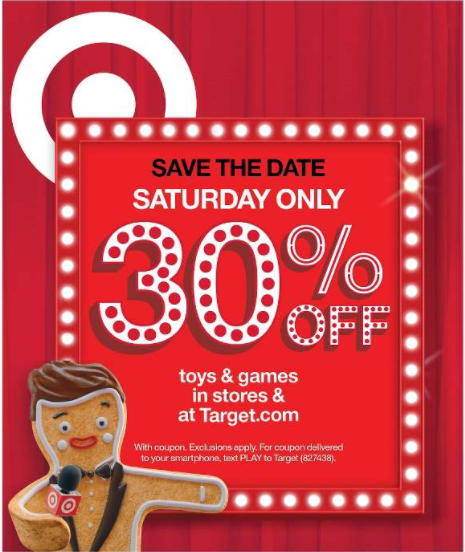 target-toy-deal-pic