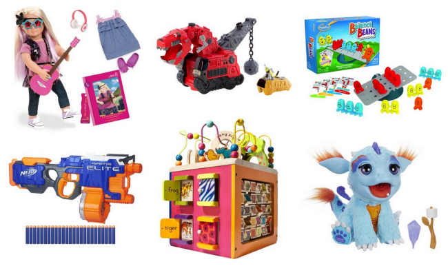 target-toy-game-collage