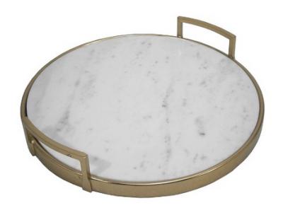 target-tray
