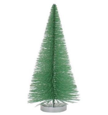 target-tree-1