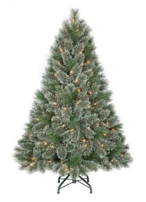 target-tree-3