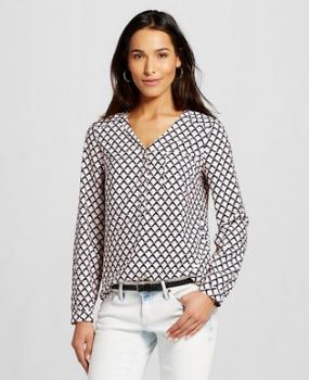 target-w-blouse-1