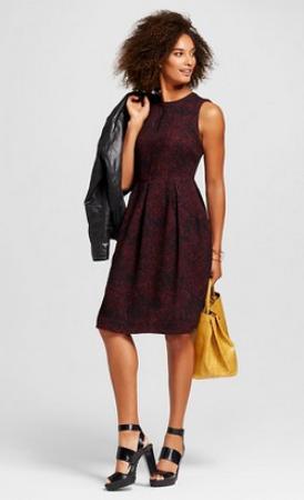 target-women-dress-new