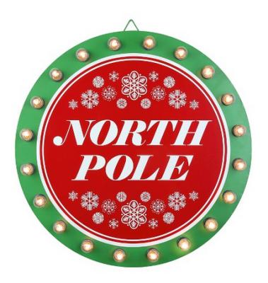 target-wonder-north-pole
