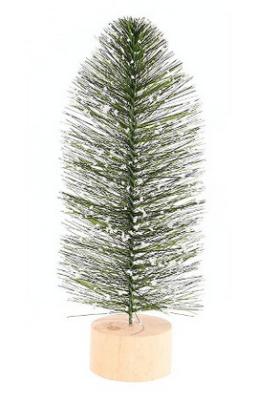 target-wonder-pine-needle-tree-sm