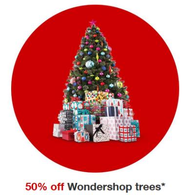 target-wonder-tree-1