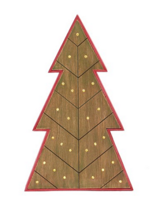 target-wonder-wooden-tree