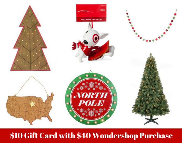 target-wondershop-deal-pic
