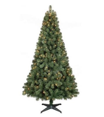 target-xmas-tree-1