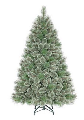 target-xmas-tree-2