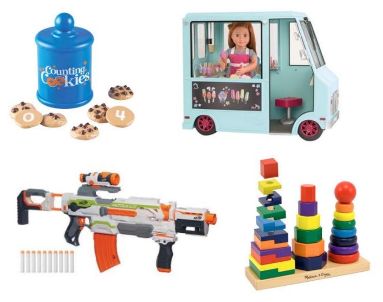 toys-target